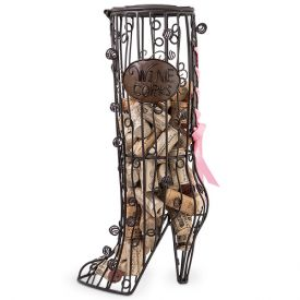 Enlarge 91-034 Boot Cork Cage
