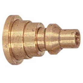 Enlarge Brass Quick Disconnect Air Nipple for 5/16