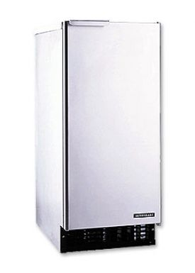 Enlarge Hoshizaki AM-50BAE Undercounter Ice Maker