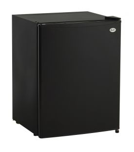 Enlarge Avanti AR2412B - 2.4 Cu. Ft. All Refrigerator