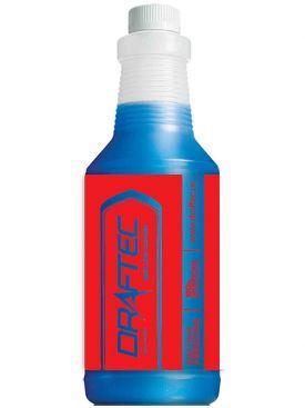Enlarge Draftec Advanced Beer Line Cleaner Blue Tracer 32 oz