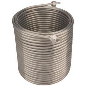 Enlarge Jockey Box Cooling Coil, 100' x 3/8