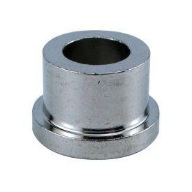Enlarge Jockey Box Coil Ferrule - 3/8