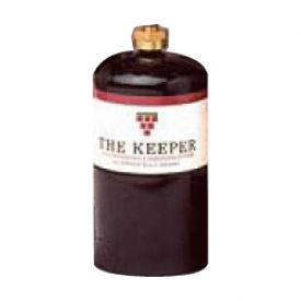 Enlarge WineKeeper Disposable Nitrogen Canister