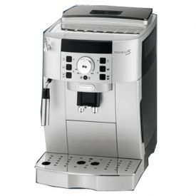 Enlarge DeLonghi ECAM22110SB Magnifica XS Super Automatic Espresso Machine