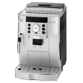 Enlarge DeLonghi ECAM22110SB Magnifica XS Super Automatic Espresso Machine