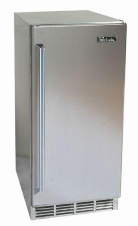 Enlarge Perlick HP15BS-1R  15