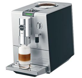 Enlarge Jura-Capresso ENA 9 One Touch Espresso Machine