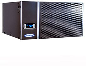 Enlarge CellarPro 1800XT-220V Wine Ce