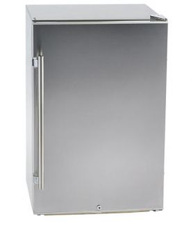 Enlarge Orien FSR-24OD Outdoor Stainless Steel Refrigerator