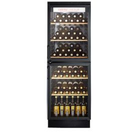 Enlarge Summit SWC1775 Wine Refrigerator