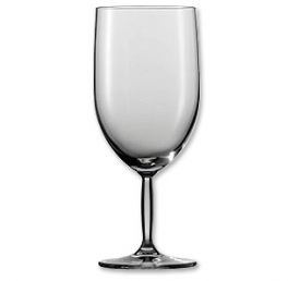 Enlarge Schott Zwiesel Diva All Purpose Beverage Glass - Set of 6