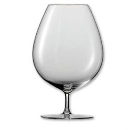 Enlarge Schott Zwiesel Enoteca Cognac Magnum Wine Glass - Set of 6