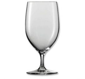 Enlarge Schott Zwiesel Fort� Water Glass - Set of 6