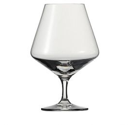 Enlarge Schott Zwiesel Pure Cognac Glass Stemware - Set of 6