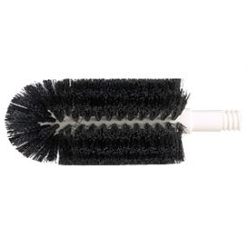 Enlarge MP-045 Beer Glass Washing Replacement Brush