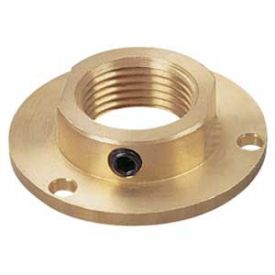 Enlarge MP-065 Locking Shank Flange