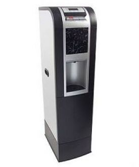 Enlarge Oasis POC2LRHK - Aqua Bar II Series Deluxe Point of Use Water Cooler