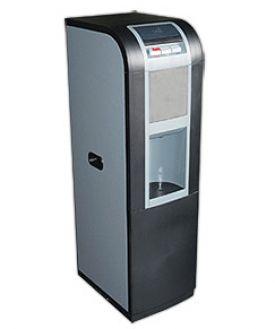 Enlarge Oasis POU2LRHK - Aqua Bar II Series Standard Point of Use Water Cooler