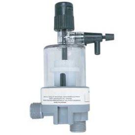 Enlarge PRO-MAX-2 Plastic Profit Maximizer (FOB)