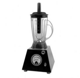 Enlarge L'Equip Model 228 RPM Blender