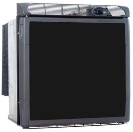 Enlarge Engel SR70F-U1 60 Quart Front Open Refrigerator / Freezer