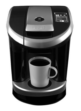 Enlarge Keurig Vue V700 Home Brewing System