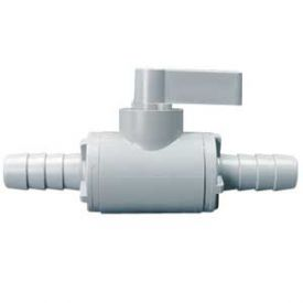 Enlarge WD-025 - Beer 3/8 Inline Shut-Off