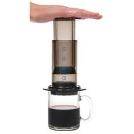 Enlarge Aerobie AeroPress Coffee & Espresso Maker