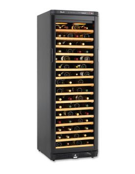 Enlarge Avanti WC681BG-2 166 Bottle Freestanding Wine Refrigerator