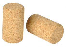 Enlarge Belgian Beer Corks 44 x 25.5 mm (100 Count)