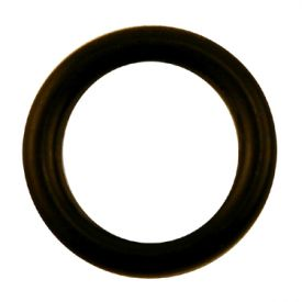 Enlarge Kegco OR-300 Black O-Ring for Pin Lock Tank Plug