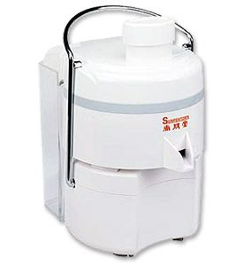 Enlarge Sunpentown CL-010 Multi-Functional Miller & Juice Extractor