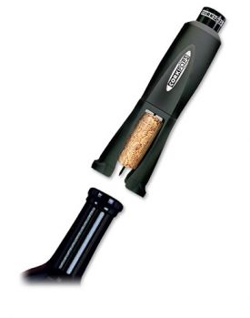 Enlarge Cork Pops Legacy Wine Opener