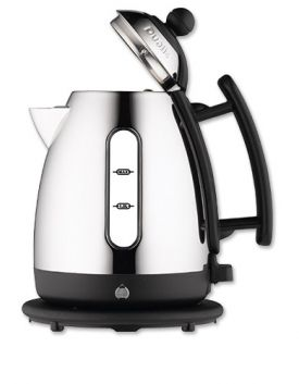 Enlarge Dualit 72460 Cordless Electric Jug Kettle