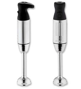Enlarge Dualit 88860 Immersion Hand Blender
