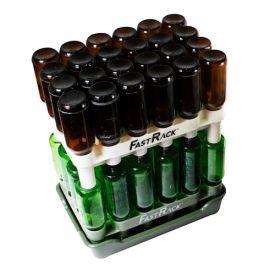 Enlarge FastRack Beer Bottle Racking Set