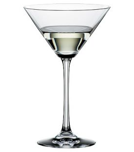 Enlarge Spiegelau Vino vino Martini Glass, Set of 4