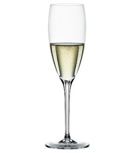 Enlarge Spiegelau Vino vino Champagne Glass, Set of 4