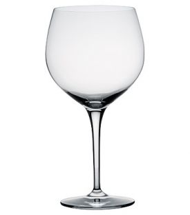 Enlarge Spiegelau Vino vino Chardonnay Glass, Set of 4