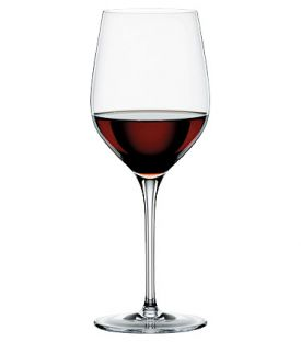 Enlarge Spiegelau vino vino Red Wine Glass, Set of 4