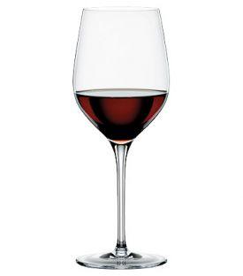 Enlarge Spiegelau vino vino Red Wine Glass, Set of 4