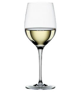 Enlarge Spiegelau vino vino Large White Wine Glass, Set of 4