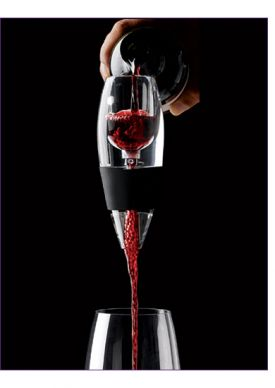 Enlarge Vinturi Essentials Red Wine Aerator