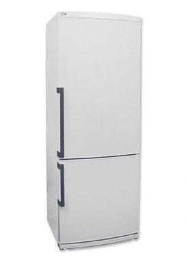 Enlarge Summit FFBF240WIM 9.85 cf Frost Free Refrigerator-Freezer w/Ice Maker