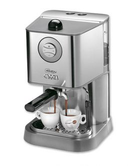Enlarge Gaggia 12300 Baby Class Semi-Automatic Espresso Maker