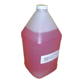Enlarge Propylene Glycol Coolant - 5 Gallons