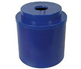 Enlarge Super Cooler SC-3026B -Container - Blue