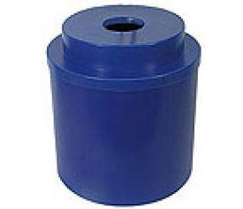 Enlarge Super Cooler SC-3026B -Container - Blue