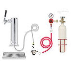 Enlarge SC-KIT5SU - Super Cooler CO2 Kit